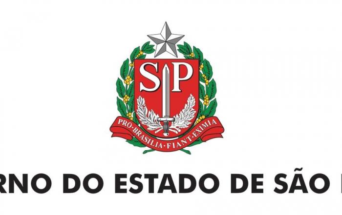governo-do-estado-de-sp