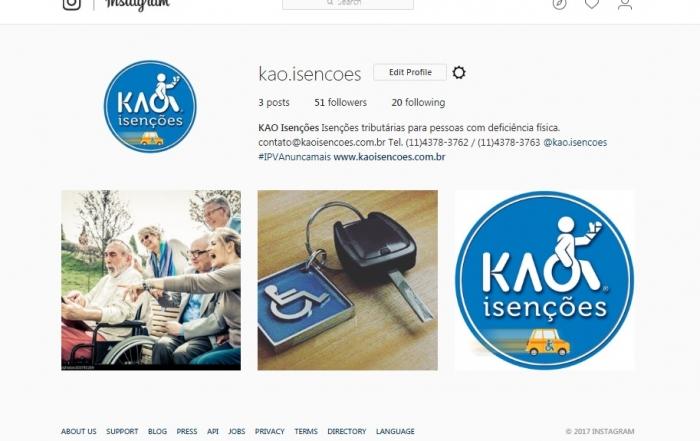 kao.isencoes-instagram