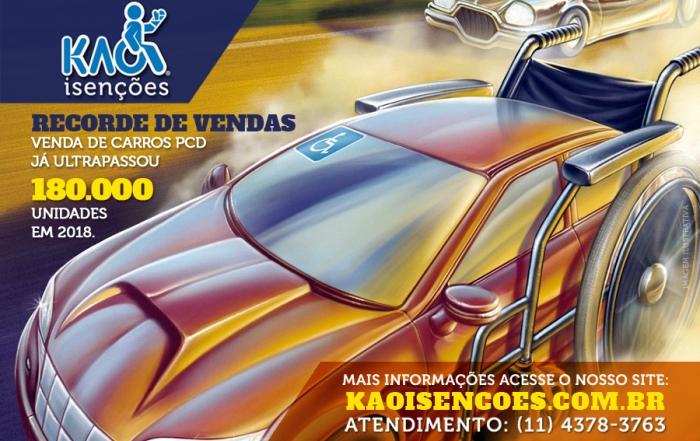 Isencao_Kao_isencoes_venda-carros