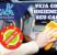 como higienizar carro no coronavir