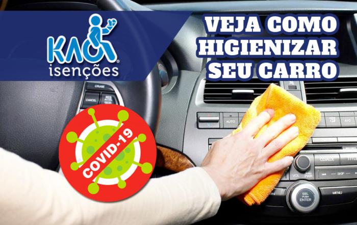 higienizando_carro_kaoisencoes
